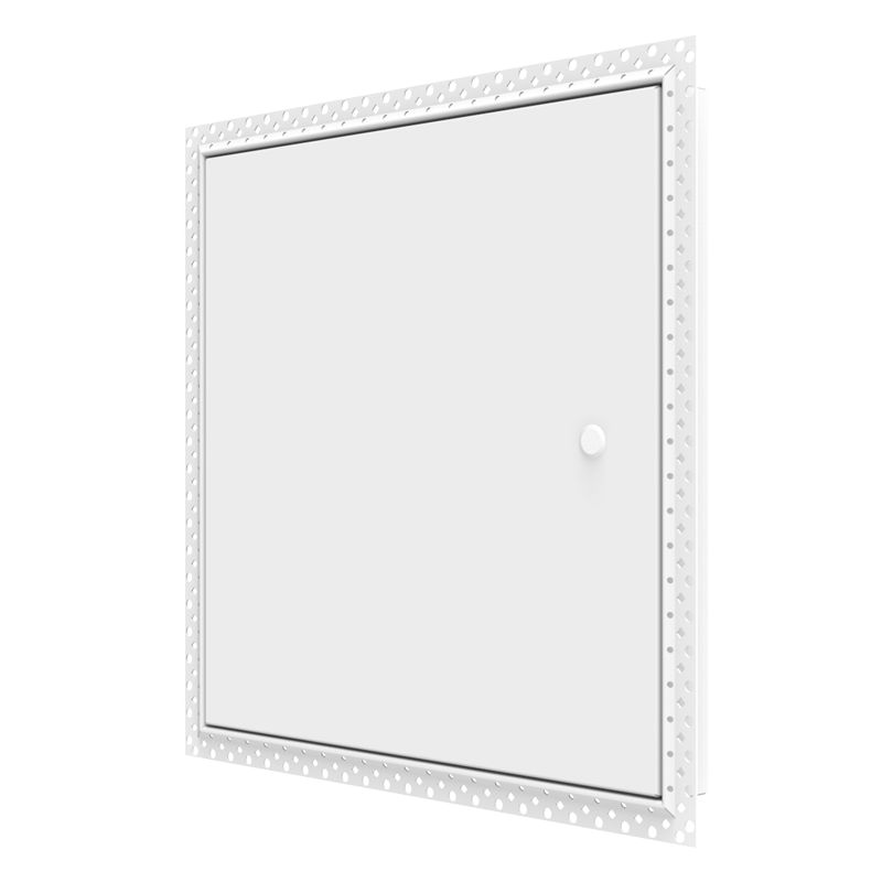 Fire Resistant Access Panels