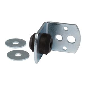 Metal Stud Sections Accessories