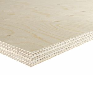 Timber & Sheet Material, Wood Sheets for Sale Online | CCF