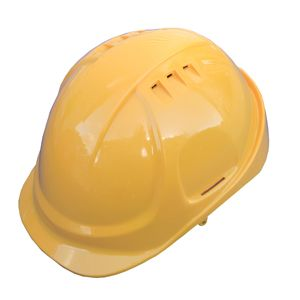 Workwear & Personal Protective Equipment PPE