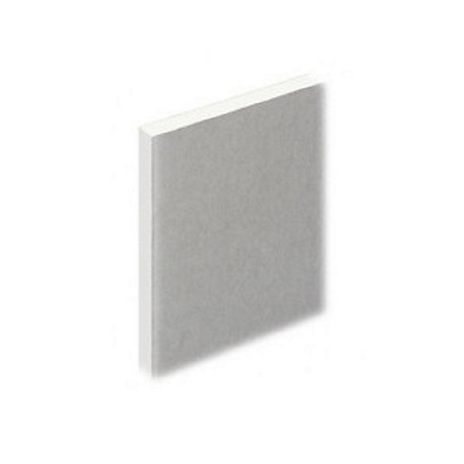 Knauf Thermal Laminate Vapour Check Plasterboard Tapered