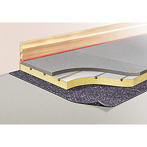 Thermal Economics Isosonic Screed Plank_19