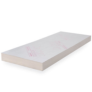 Celotex GA4000 PIR Insulation Board 2400mm x 1200mm
