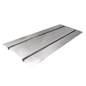 Capricorn Heat Spreader Plate 1000mm x 390mm