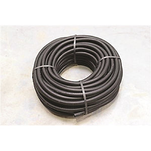 Capricorn UFH Slitted Conduit Roll