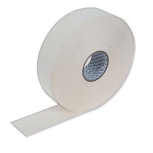 Knauf Joint Tape 150m