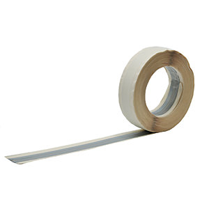 Tradeline Paper Joint Tape 50mmx150m