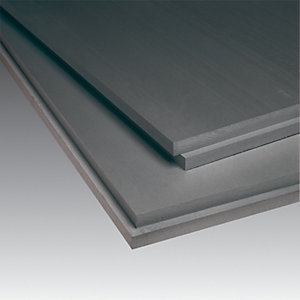 Dow XEnergy LG Roofing Insulation Board 1200mm x 600mm x 50mm