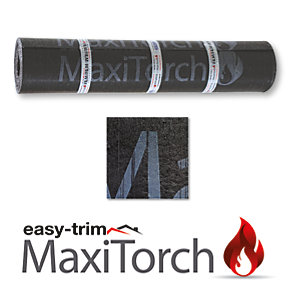 Maxi Torch Applied Unilay 1m x 16m