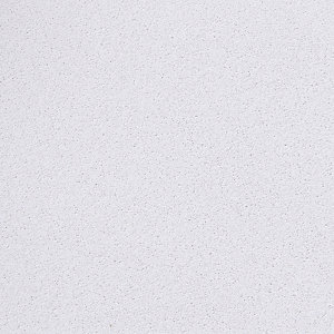 Armstrong Ultima Plus Microlook edge Ceiling Tile 600mm x 19mm x 600mm