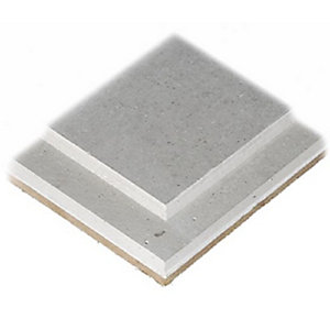 Knauf Brio Dry Screed Board 1200mm x 600mm