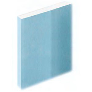 Knauf Soundshield Plus Plasterboard Tapered Edge 12.5mm 1200mm