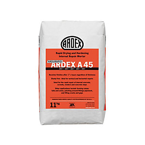 Ardex Ardurapid A45