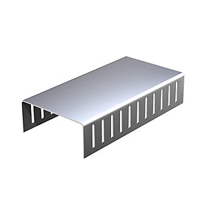 Metsec Framing SFS Head Track 3000mm x 306mm x 3mm