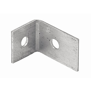 Siniat GTEC Soffit Cleat 205mm x 195mm x 165mm