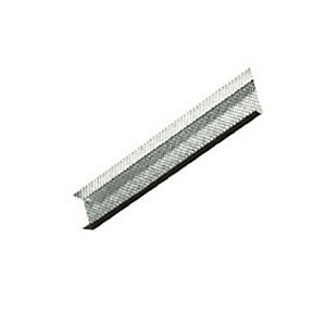 British Gypsum Gypframe G110 Retaining Channel 2400mm x 92mm 10032/1