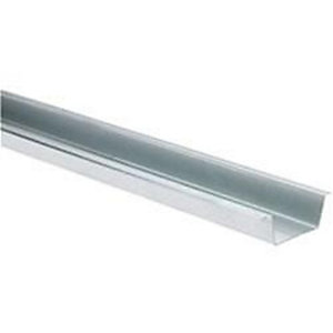 Tradeline Ceiling Furring System TSMF5 3600mm x 81mm x 26mm