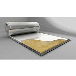 Photonfoil Reflective Insulation 10000mm x 1200mm x 33mm