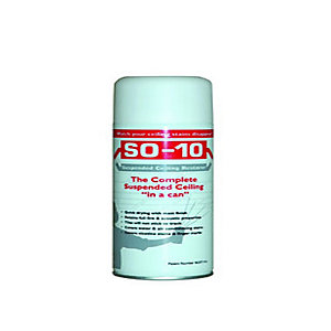 Arctic Ceiling Tile Renovator 400ml