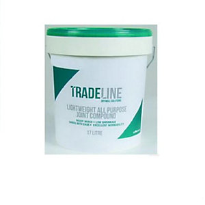 Tradeline Lite/Coat Joint Compound 17L