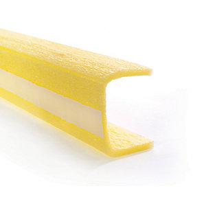 Cellecta Yelofon Combi Pack - E Strip x 1 150mm  x 33m + J Strip x 2 75mm  x 33m