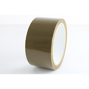 Multi Purpose Screed Tape 74 mm x 66 mm