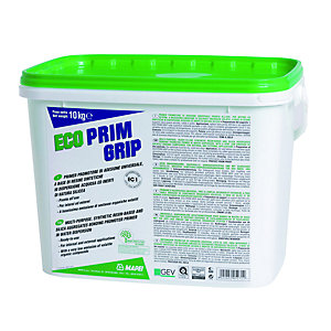 Mapei Eco Prim Grip Multi-Purpose Primer