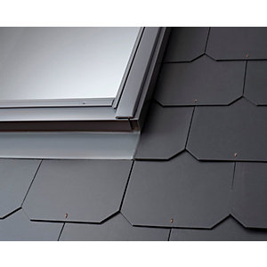 Velux Standard Flashing Type Edl to Suit PK10 Roof Window