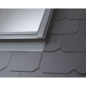 Velux Standard Flashing Type Edl to Suit UK04 Roof Window 1340 x 1400mm