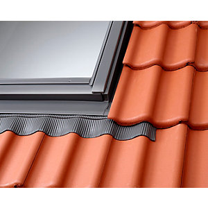 Velux Standard Flashing Type Edw to Suit CK04 Roof Window 550 x 980mm