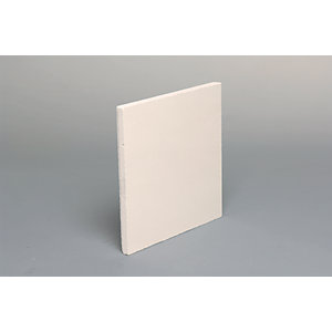 British Gypsum Glasroc F Multiboard 2400 x 1200 x 10mm