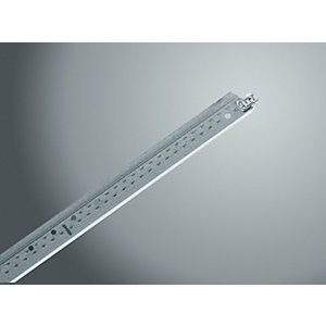 Armstrong Prelude Grid 15XL Cross Tee 15mm x 38mm x 1200mm White