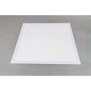Sektor Lumos LED Panel 600mm x 600mm 6000K