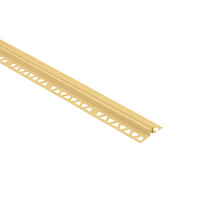 Tradeline Expansion Bead 2.5m Ivory