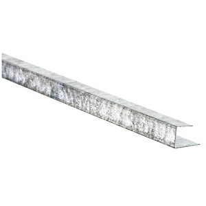 Tradeline Wall & Ceiling Line SGL1 45mm (1 Length)