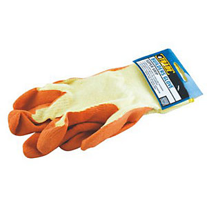 4TRADE Super Grip Gloves